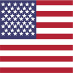 us-flag-alpha